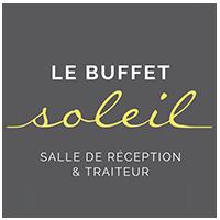 Logo Buffet Soleil